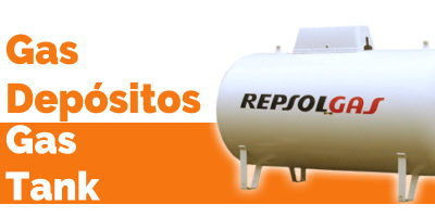 instalador segui gas depositos